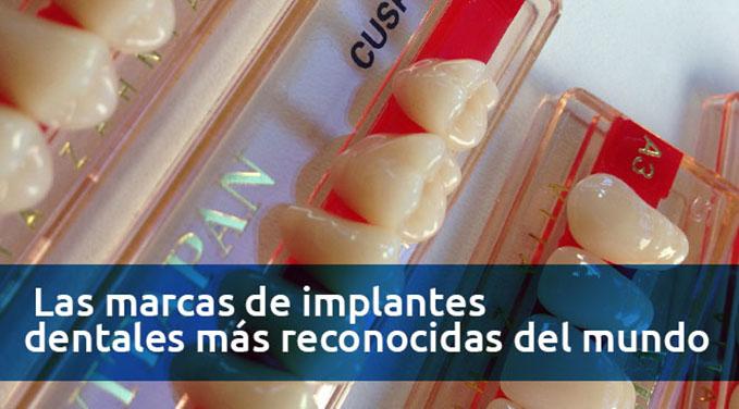 Las-marcas-de-implantes-dentales-mas-reconocidas-del-mundo2-