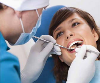 las-incrustaciones-dentales-pueden-dividirse-en-dos-diferentes-tipos