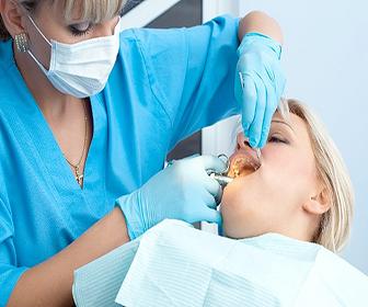 son-dos-los-tipos-basicos-de-anestesia-bucal