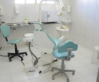endodoncistas-mexicanos-estan-ampliamente-capacitados