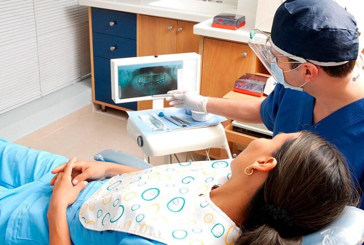 factores-a-considerar-si-vas-con-dentistas-en-el-hipodromo