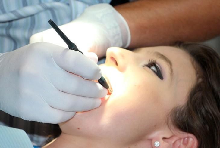 ventajas-de-los-dentistas-en-colonia-libertad-de-tijuana