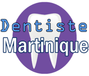 Dentiste en Martinique