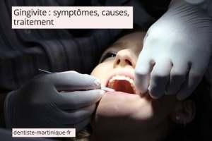 gingivite-causes-traitement