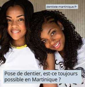 pose-dentier-martinique