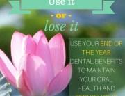 Woodland Hills Dentist - Dental insurance