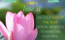 Woodland Hills Dentist - Dental insurance