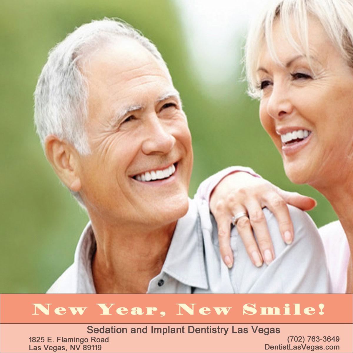 New-Year-New-Smile-1200xx-1.jpg?fit=1200%2C1200&ssl=1