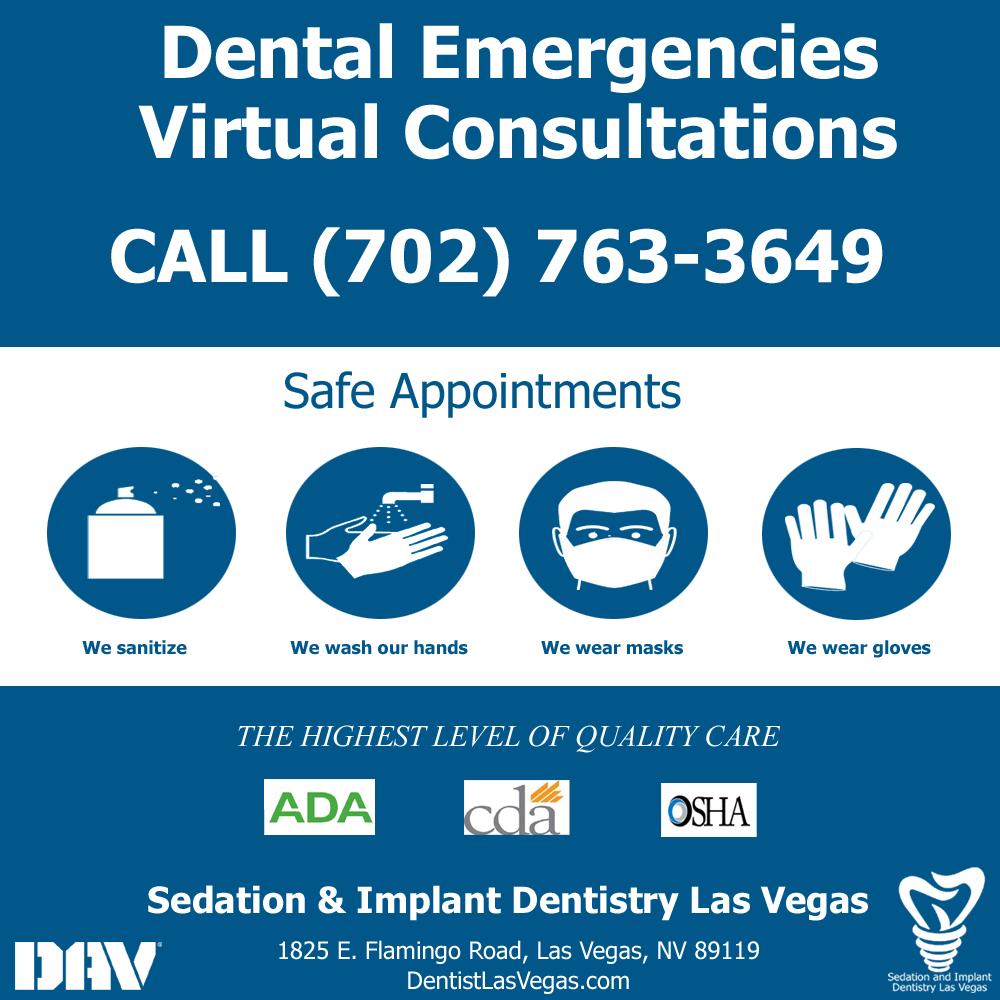 Dental-Emergencies-1A-LV.jpg?fit=1000%2C1000&ssl=1