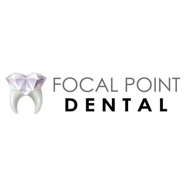 focal_point