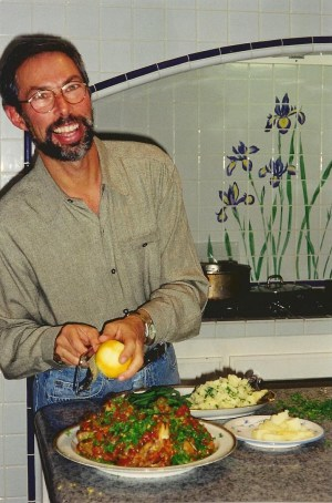 04features-cooking-with-dean