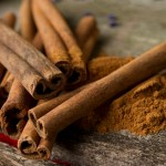 05all-natural-cinnamon