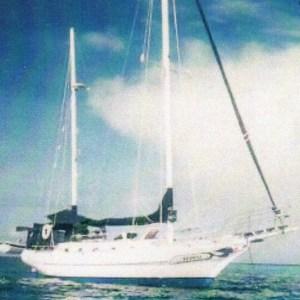 06alumni-tom-johnson-1