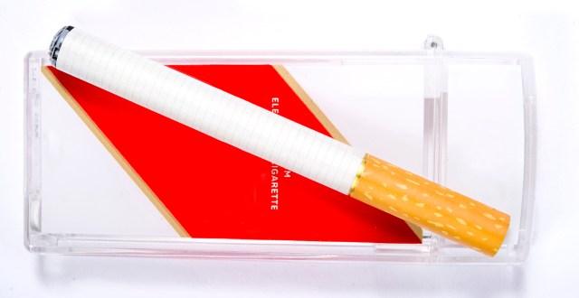 05experts-ecigarette-2