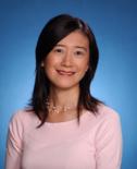 Dr. Jianing He