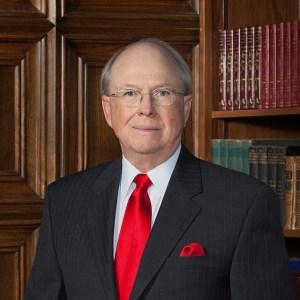 Dr. Phillip M. Campbell