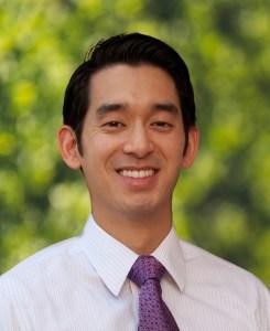 Dr. Jason Hui