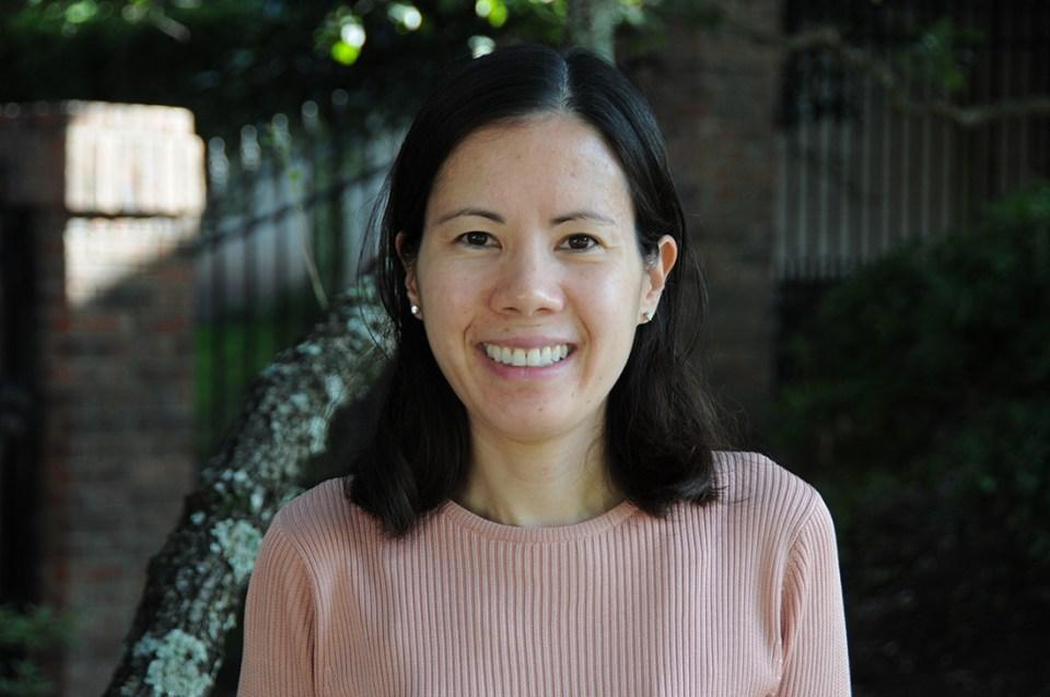 Dr. Phuong Nguyen
