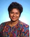 Dr. Celeste Abraham