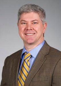 Dr. Chris Cramer