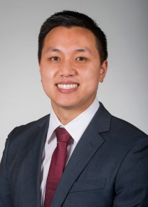 Dr. Peter Truong