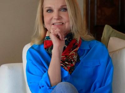 Ilse Anderson