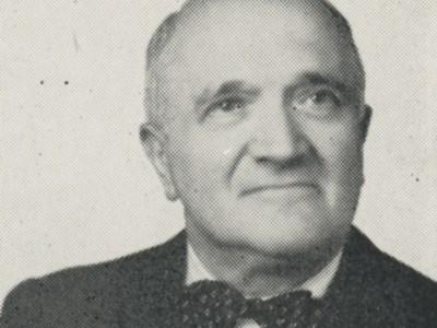 Gottlieb 1947 yearbook headshot 600dpi copy 2