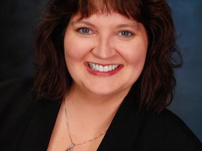 Dr. Karen Foster