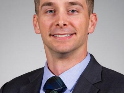 Dr. Wade Knight