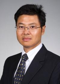 Dr. Qian Wang