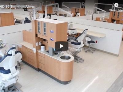 dentist chairs