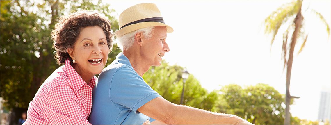 Philippines Indian Senior Online Dating Service