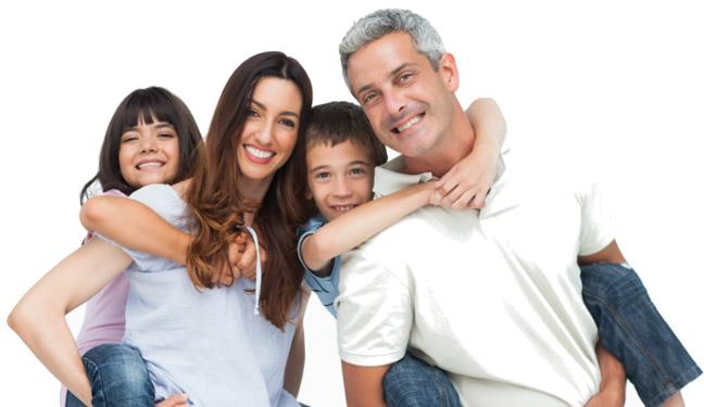 happy-family-mobile