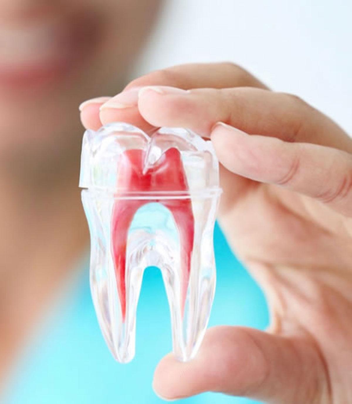 Tooth-1.jpg?fit=1200%2C1379&ssl=1