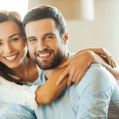 Wicker Park Dental Implants