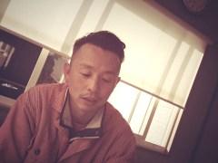 IMG_0412_Fotor