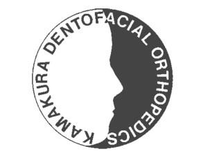 LogoDentofaco813