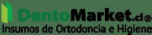 Insumos para Ortodoncia