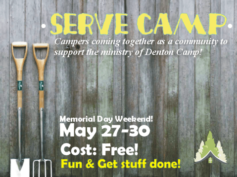 Serve_Camp_Postcard