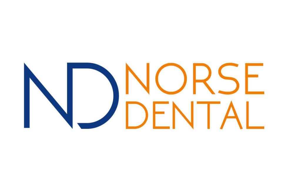 Norse Dental