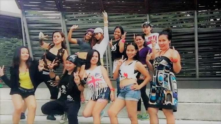 ofw-singapore-4