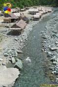 dupinga-river-gabaldon-26