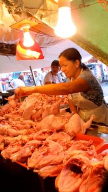 market-day6