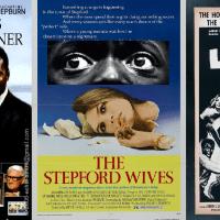 Get Out é bom, mas fica ainda melhor se também assistirmos a esses três filmes.