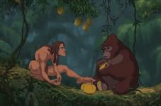 TarzanKala