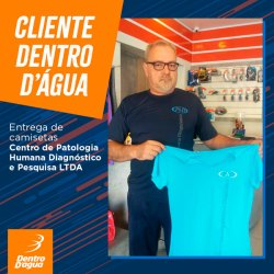 Camisetas Personalizadas Curitiba