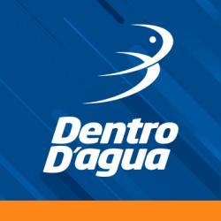 Roupa para ciclismo Curitiba