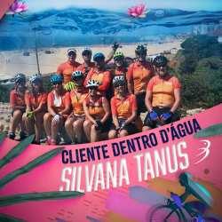 Uniformes personalizados – Cliente Silvana Tanus