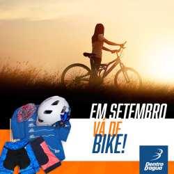 Roupa de ciclismo Curitiba