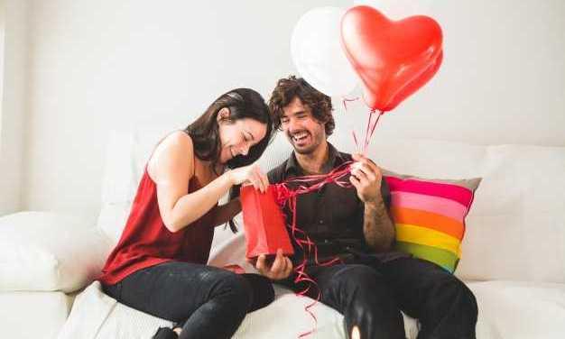 Ideas Criativas Para o Dia Dos Namorados